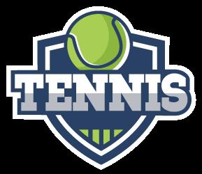 Solo Tennis