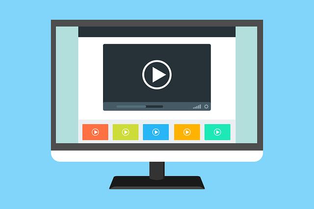 I video di Ping Pong insegnano le abilità che devi padroneggia