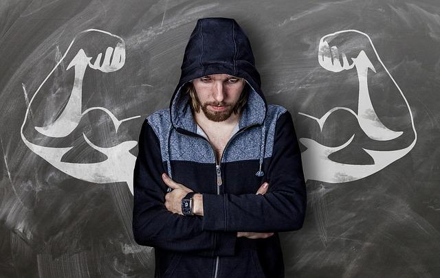Come progettare un programma di allenamento con i pesi da tennis