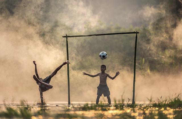 Badminton, uno sport facile da gioca