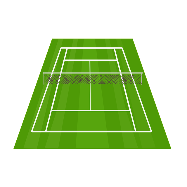 Biglietti per il tennis di Wimbledon