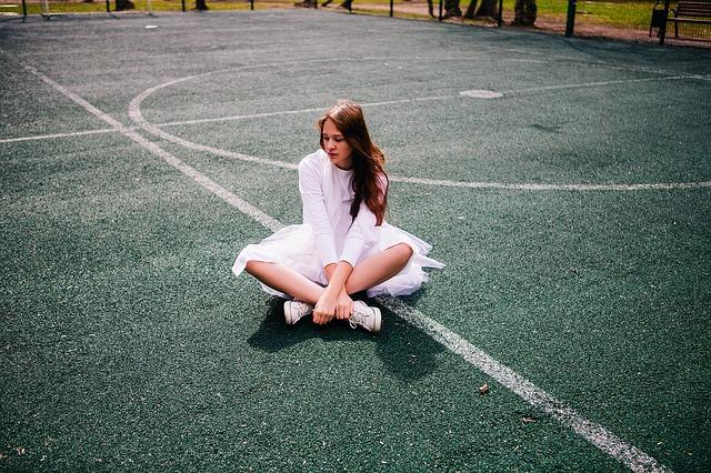 Tennis per principianti: impara passo dopo passo la precisione del tennis