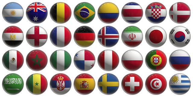 Australian Open – Contendenti per il titolo maschil