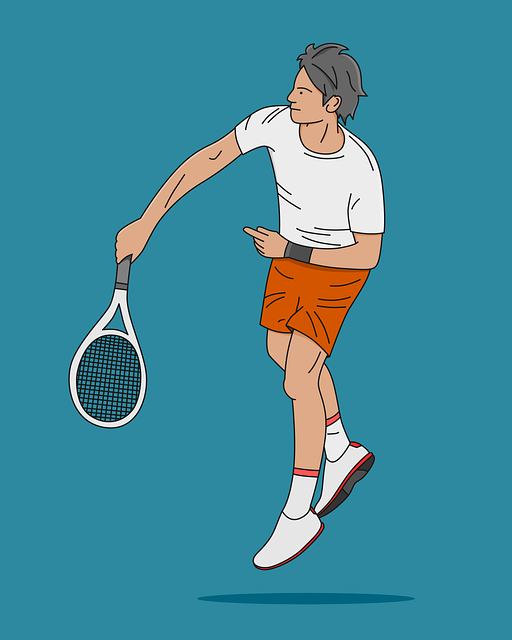 Alcune statistiche interessanti di tennis