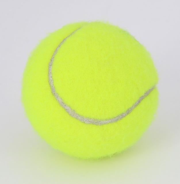 Istruzioni su come giocare a tennis