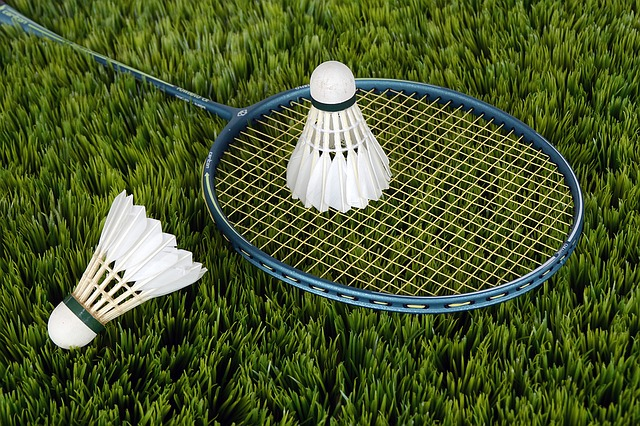 Come scegliere e utilizzare una racchetta da tennis come i professionisti