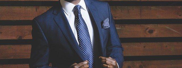 Camicie da lavoro professionali e confortevoli