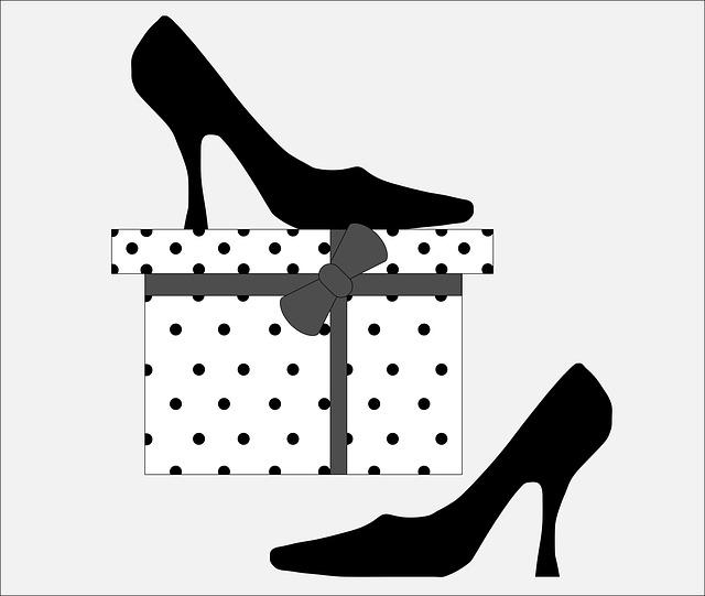 5 consigli per ottenere scarpe da boxe che ti mettono fuori combattimento